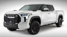 2022 Toyota Tundra Pro (3)