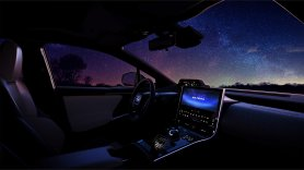 2023-Subaru-Solterra-teaser-7-BM