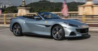 46_Ferrari Portofino M Launch