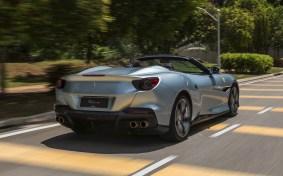 47_Ferrari Portofino M Launch