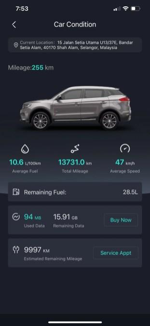 ACO Tech ATLAS Auto app (5)