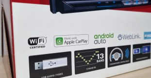 Android Auto Apple CarPlay feature-3