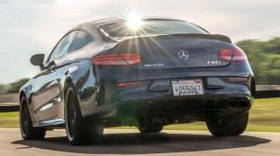 C205 Mercedes-AMG C63S (2)