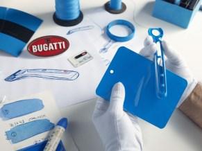GilletteLabs Bugatti Special Edition Heated Razor_BM_17-09-2021 at 12.46.50 3
