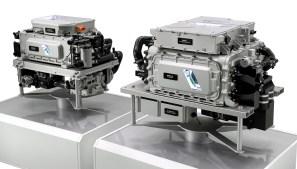 Hyundai Motor Group Hydrogen Vision 2040-3