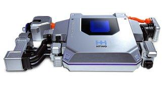 Hyundai Motor Group Hydrogen Vision 2040-7