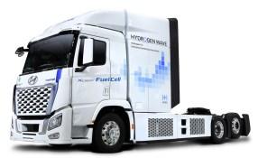 Hyundai Motor Group Hydrogen Vision 2040-8