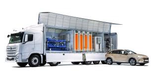 Hyundai Motor Group Hydrogen Vision 2040-9