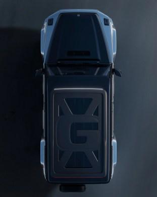 Mercedes-Benz-Concept-EQG-8 BM