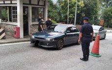 Polis-fb-Genting-saman-NRP-violation-3a_BM