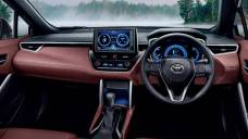 Toyota-Corolla-Cross-Hybrid-Thailand-13-e1632738909689-850x479_BM