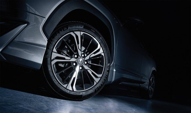 Toyota-Corrola-Cross-1.8-Hybrid-Modellista-Edition-5-BM