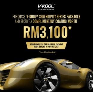 V-Kool Malaysia Day 2021 promo-6