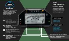 Yamaha R15 V4 2022 India BM-26