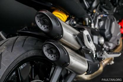 2021 Ducati Monster Plus-32