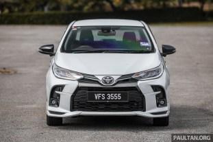 2021_Honda_CityRS_vs_Toyota_ViosGRSport_Vios_Malaysia-3