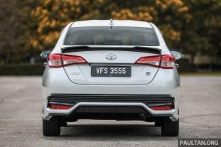 2021_Toyota_Vios_GR_Sport_Malaysia_Ext-12
