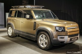 2022_LandRover_Defender_5Seater_Malaysia_Ext-2