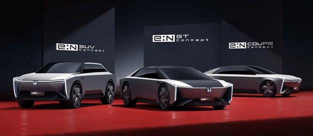 Honda-eN-concepts-1 BM