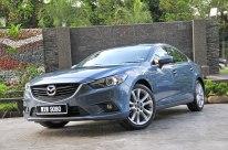 Mazda6_front_2