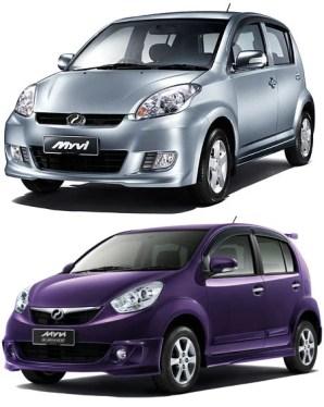 Perodua-Myvi-Comparison-Front34