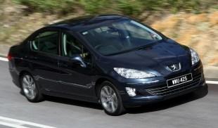 Peugeot408_089