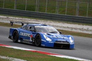 SuperGT_Day3_069