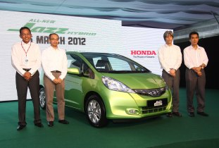 jazz-hybrid-launch