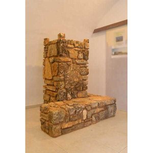 altar-model-10
