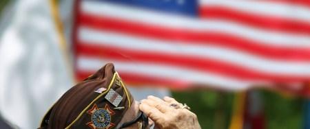 US_VeteransDay