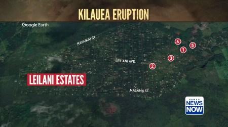 Leilani Estates