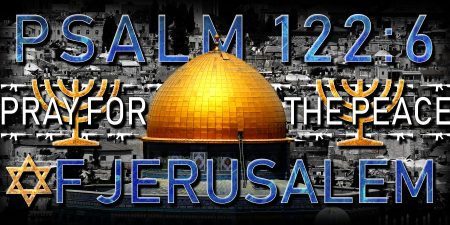 PrayforJerusalem5-900x450