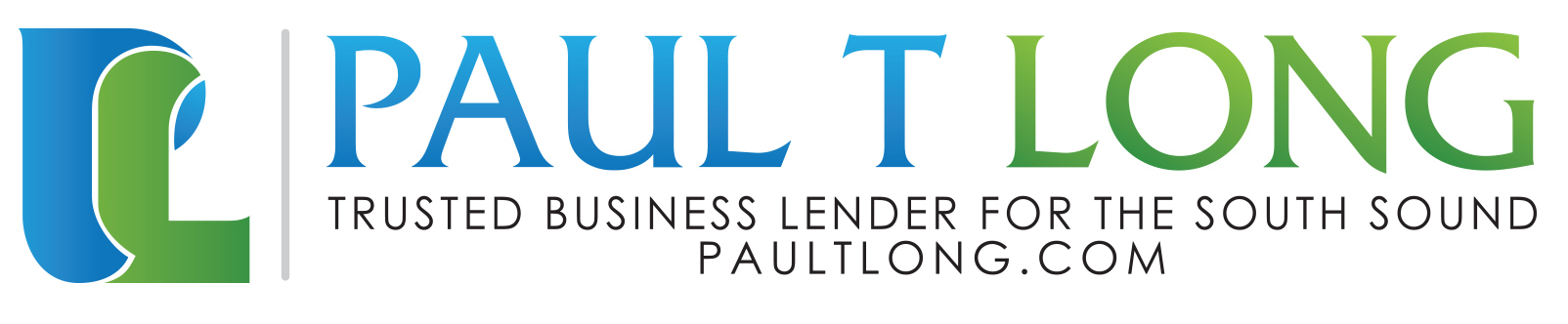 Trusted Business Lender for the South Sound