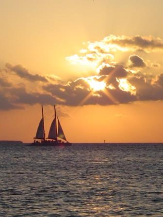 Key West photo