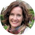 Kelly Bousman - Senior Vice President, Marketing