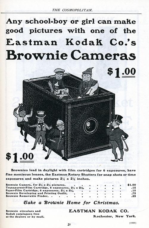 brownie-camera-ad.jpg
