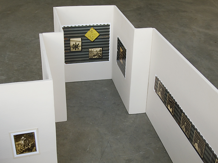 estamos-buscando-a-3-d-gallery-model.jpg