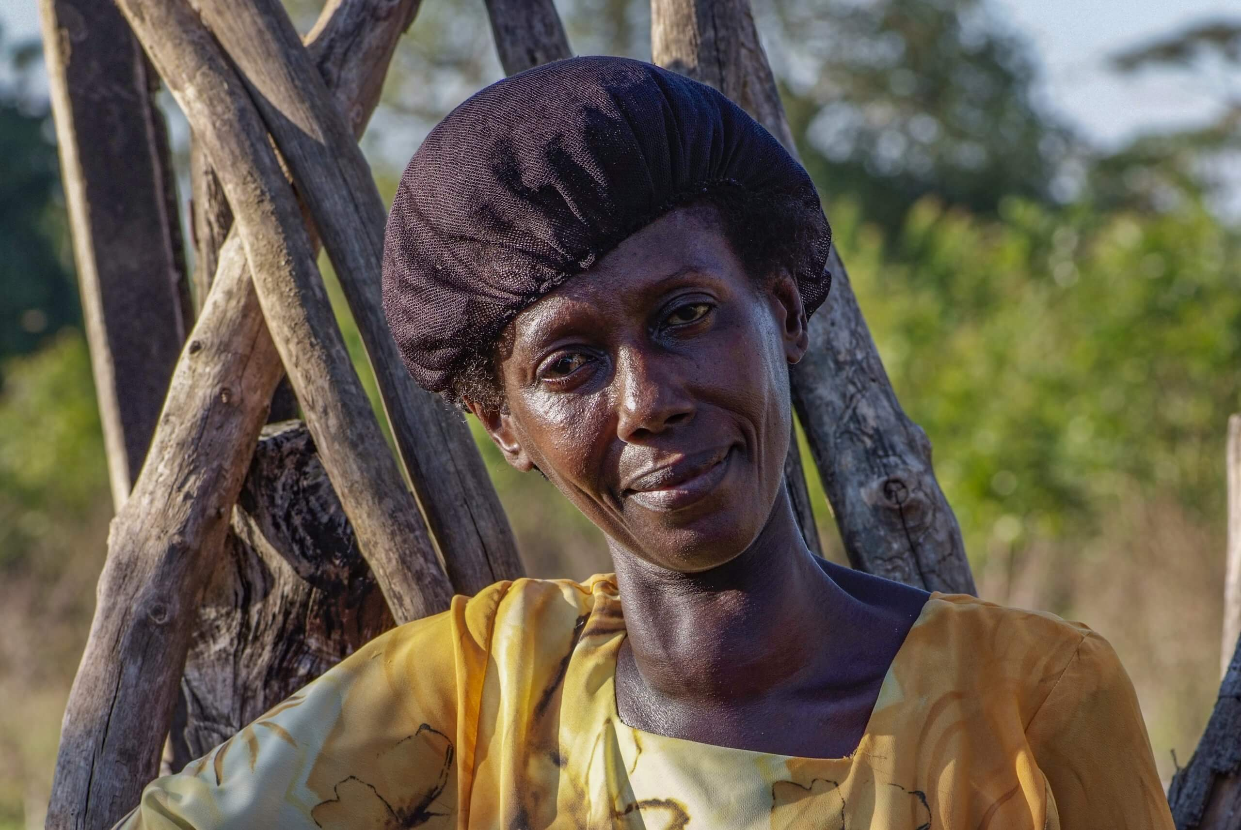 11 02 boerin trotsevrouwen Florence C Mokiwa Tanga Tanzania 4033 scaled