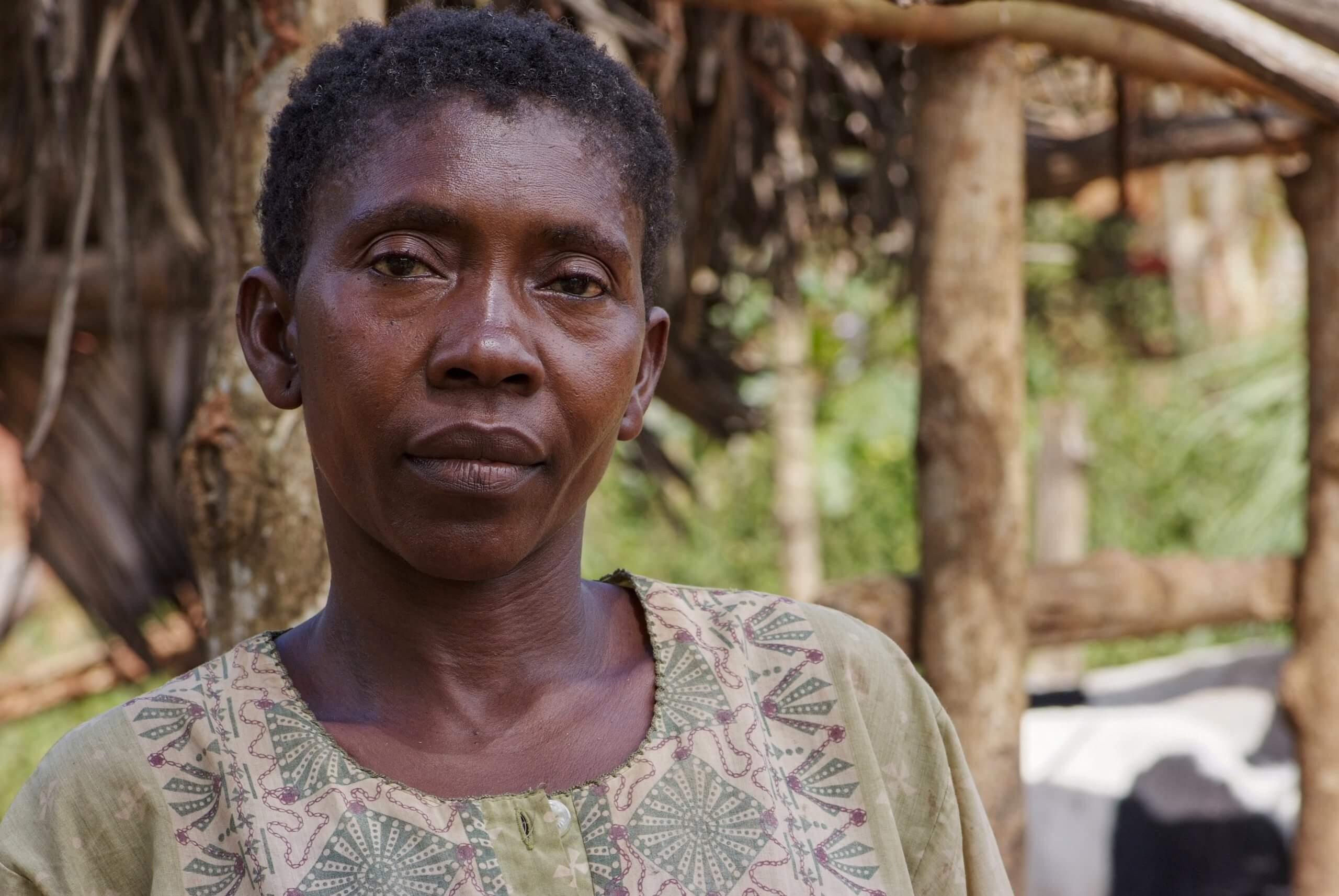 16 01 boerin trotsevrouw Mariamu Kipingu Muheza Tanzania 4486 scaled