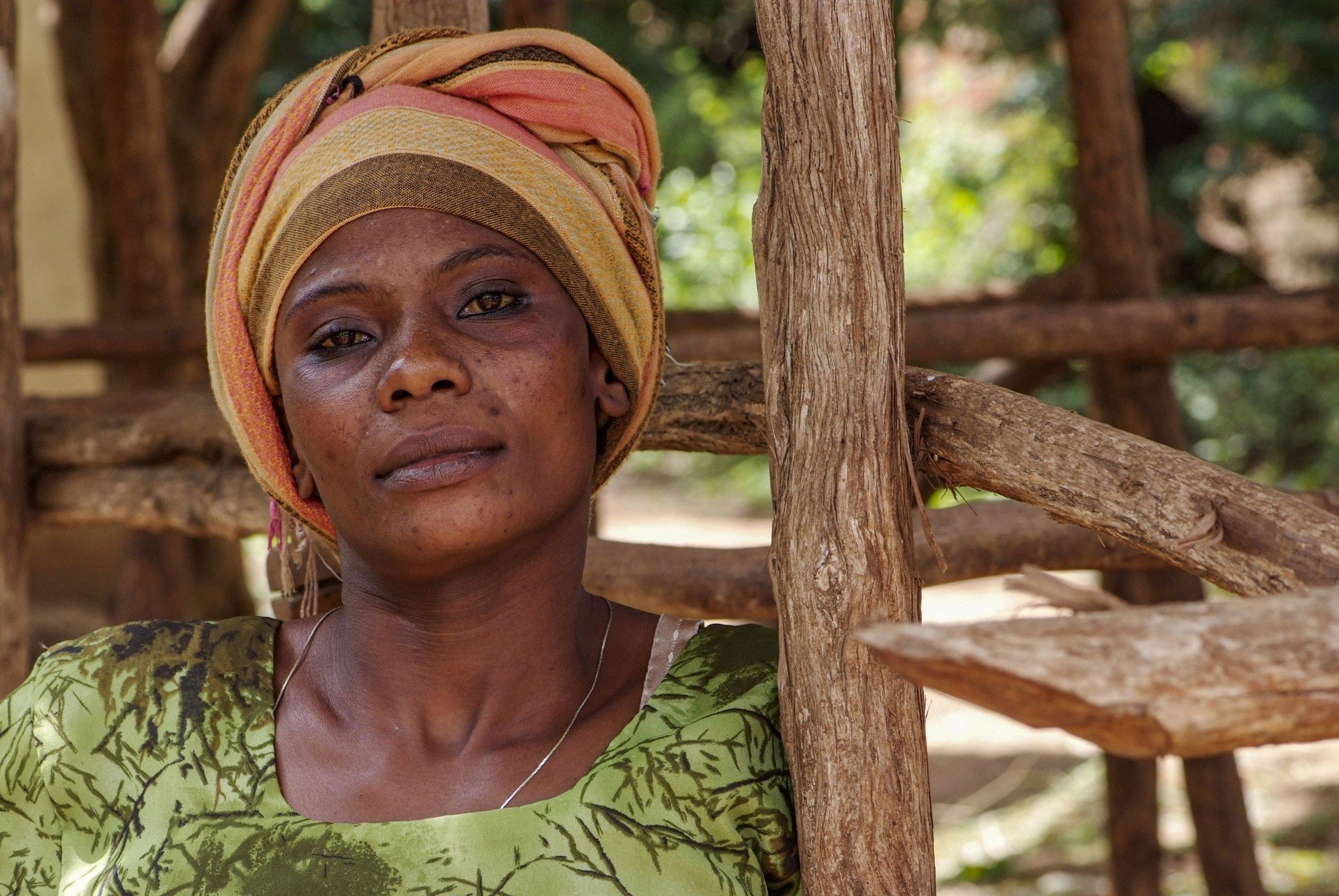 36 01 boerin trotsevrouw Ana Weliam Maramba Tanzania 6080 scaled