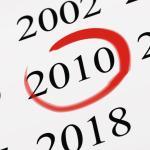 2010_calendar_detail