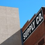 Losing the supply chain