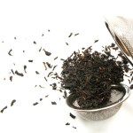 Reading the global tea leaves