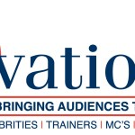 Ovations speaker agency for paul wallbank keynotes