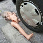 Are Small Businesses becoming Digital Roadkill?