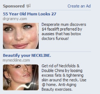 facebook-advertisements-sponsored-ad