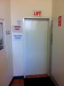 kinkabool-lift-lobby