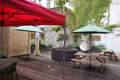 Google-campus-london-outdoor-working-area