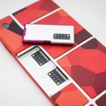 Project Ara starts looking lonely