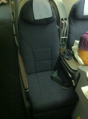 united-airlines-business-class-transpacific